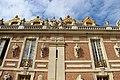 Palace of Versailles (28318540836).jpg