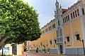 Palacio Bolivar - Casco Antiguo - CJRD.jpg