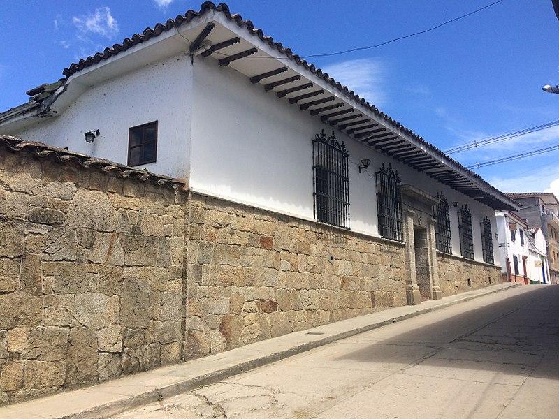 Conoce Sonsón, la joya histórica de Antioquia