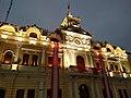Palacio Municipal de Chiclayo (7).jpg