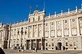 Palacio Real de Madrid - panoramio - Michael Paraskevas.jpg