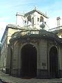 Palacio Taranco Montevideo.JPG