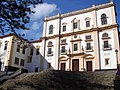 Palacios dos Capitaes Generais, Igreja, ilha Terceira, Açores.jpg