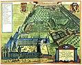 Palais du Coudenberg 1659.jpg