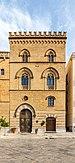 Palazzo Galletti di San Cataldo msu2017-0539.jpg