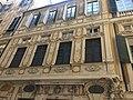 Palazzo Spinola Genova.jpg