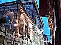Palazzo Tursi Genova foto 32.jpg