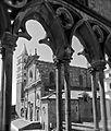 Palazzo dei Papi di Viterbo.jpg