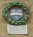 Palazzo dei priori di volterra, stemma nasi.jpg