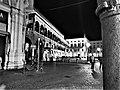 Palazzo della Ragione facciata immagine 6.jpg