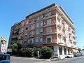 Palazzo di Soverato - panoramio (4).jpg