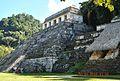 Palenque mx..jpg