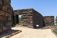 Paleokastro in Nisyros 20-jun-2013 01.jpg