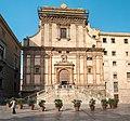 Palermo (25680029398).jpg
