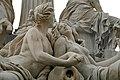 Pallas-Athene-Brunnen Wien - Elbe Moldau 2008-09 a.jpg
