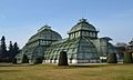Palm House Schönbrunn 04.jpg