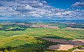Palouse from Steptoe Butte (1).jpg