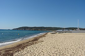 Pampelonne beach - panoramio (1).jpg