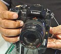 Panasonic.Lumix.DMC-GH3.jpg
