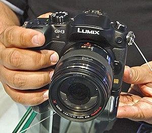 Panasona. Lumix. DMC-GH3.jpg
