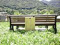 Panchine Raccontastorie Esino Lario 2011 07.JPG