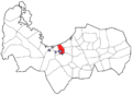 Pangasinan Locator map-Binmaley.png