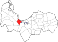 Pangasinan Locator map-Labrador.png