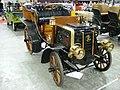 Panhard & Levassor, 1900 - Flickr - granada turnier.jpg