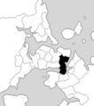 Panmure electorate, 1993.png