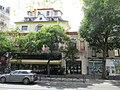 Panneau Le Bataclan, 50 boulevard Voltaire.jpg