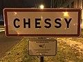 Panneau entrée Chessy Seine Marne 3.jpg