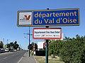 Panneau entrée Val Oise Sarcelles 3.jpg