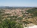 Panorama di Laconi.JPG