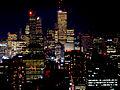 Panorama of Toronto.jpg