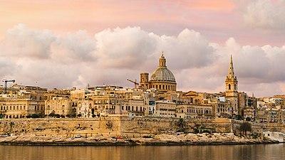 Panorama of Valletta.jpg