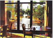 Hotel Restaurant Bellevue Im Saali   Heiligenschwendi Schweiz