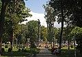 Panoramio - V&A Dudush - Летняя Полтава.jpg