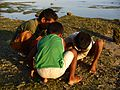 Pantai Wataboo, Osolata, East Timor (314804599).jpg