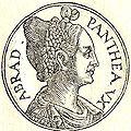 Pantheia.jpg