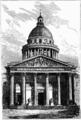 Pantheon-paris.png