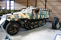 Panzermuseum Munster 2010 0266.JPG