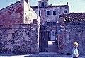 Paolo Monti - Servizio fotografico (Venezia, 1966) - BEIC 6332923.jpg