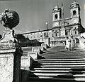 Paolo Monti - Servizio fotografico - BEIC 6363893.jpg