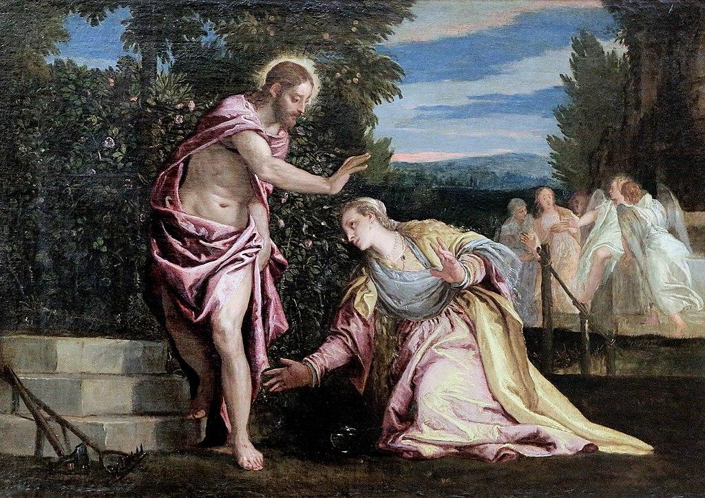 Paolo Veronese 015.jpg