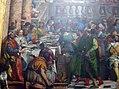 Paolo veronese, nozze di cana, 1563, 02.JPG