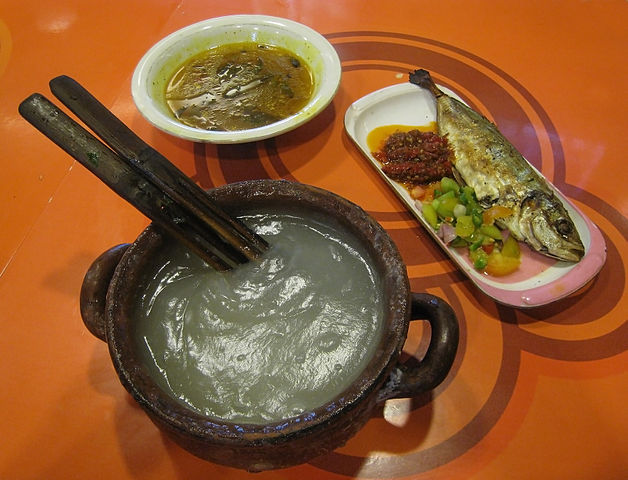 Image Result For Makanan Indonesia
