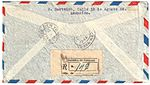 Paraguay 1948-01-06 airmail cover reverse.jpg