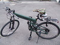 Paratrooper bike.JPG