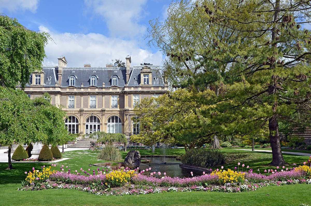 Hotel Proche Parc Des Expositions Avignon