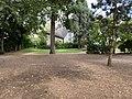 Parc Dumont - Aulnay Bois - 2020-08-22 - 1.jpg
